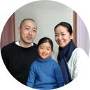 豊浦町への移住者の声