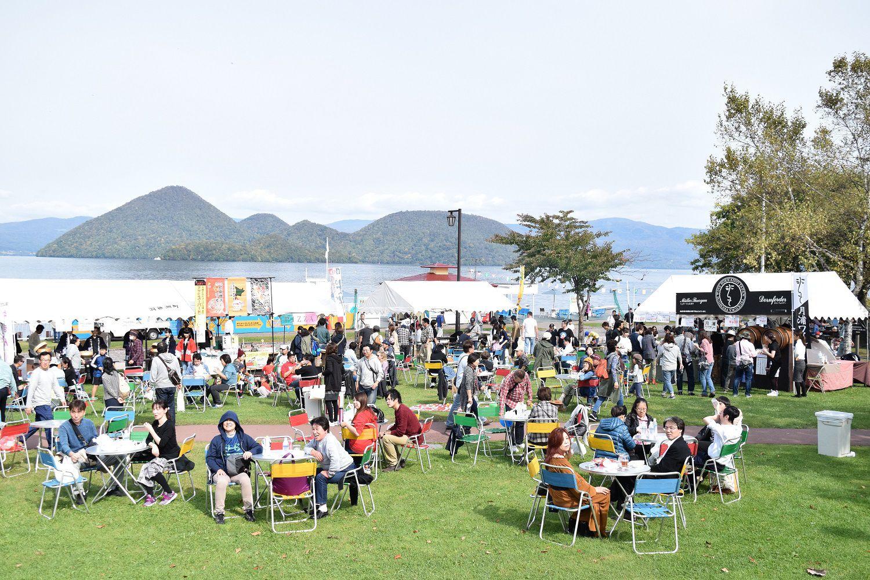 4ワイン&グルメ祭り_compressed